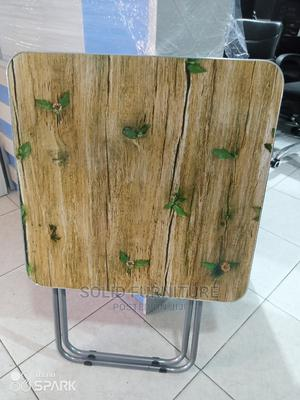 Foldable Table | Furniture for sale in Greater Accra, Achimota