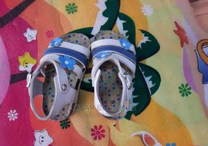 Girls Sandal | Children's Shoes for sale in Greater Accra, Tema Metropolitan