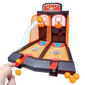 Basketball Hoop | Books & Games for sale in Greater Accra, Kwashieman