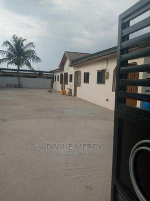 Furnished 1bdrm Apartment in Divine Mercy Agency, Ga East Municipal   Houses & Apartments For Rent for sale in Greater Accra, Ga East Municipal