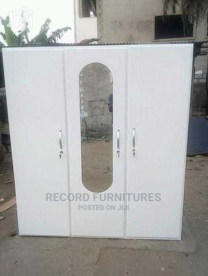 3#1 Is Available | Furniture for sale in Greater Accra, Alajo
