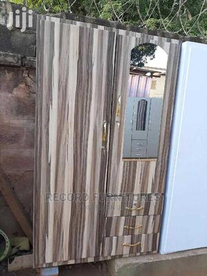 2#1 Is Available | Furniture for sale in Greater Accra, Alajo