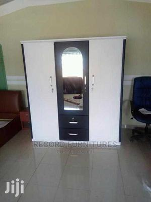 3#1is Available   Furniture for sale in Greater Accra, Alajo