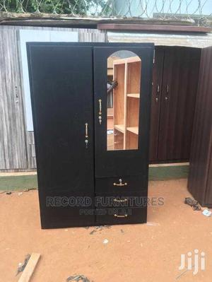 2#1is Available   Furniture for sale in Greater Accra, Alajo