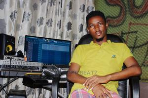 Swighan Recording Studio. Work With Survivor Beatz   DJ & Entertainment Services for sale in Ashanti, Kumasi Metropolitan