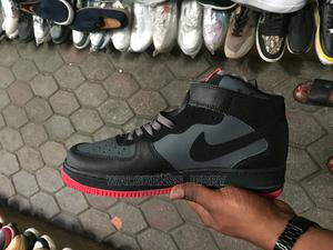 Long Nike Air Force( Latest) | Shoes for sale in Greater Accra, Accra Metropolitan