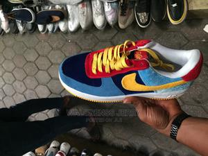 Nike Air Force (Original) | Shoes for sale in Greater Accra, Accra Metropolitan