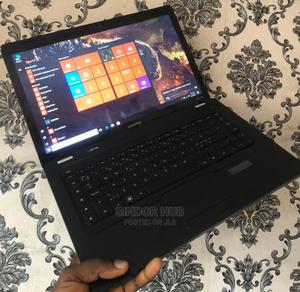 Laptop HP 3GB Intel HDD 250GB | Laptops & Computers for sale in Greater Accra, Tema Metropolitan