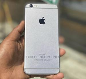 Apple iPhone 6s 64 GB Other   Mobile Phones for sale in Greater Accra, Kokomlemle