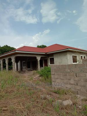 5bdrm Apartment in Ho Municipal for Sale   Houses & Apartments For Sale for sale in Volta Region, Ho Municipal