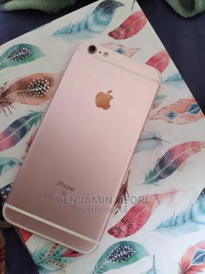 Apple iPhone 6s Plus 64 GB Gold | Mobile Phones for sale in Greater Accra, Ashaley Botwe