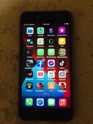 Apple iPhone 6s Plus 64 GB Silver | Mobile Phones for sale in Ashanti, Kumasi Metropolitan