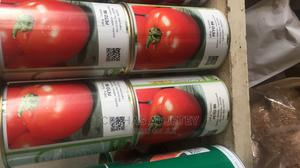Tomato Seed   Feeds, Supplements & Seeds for sale in Central Region, Awutu Senya East Municipal