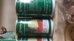 Watermelon Seed   Feeds, Supplements & Seeds for sale in Central Region, Awutu Senya East Municipal