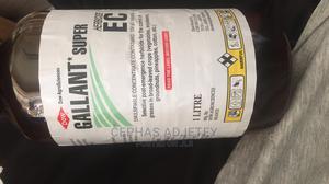 Gallant Super Post Emergence Herbicide Pineapple Vegetable   Meals & Drinks for sale in Central Region, Awutu Senya East Municipal