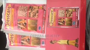 Dresscare for Bedbug Control Seed Treatment   Feeds, Supplements & Seeds for sale in Central Region, Awutu Senya East Municipal