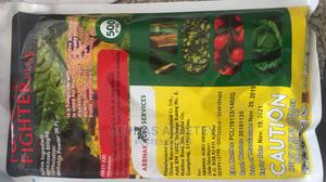 Fungus Fighter Fungicide for Plant Diseases   Feeds, Supplements & Seeds for sale in Central Region, Awutu Senya East Municipal
