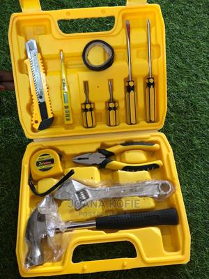 Working Tools | Hand Tools for sale in Greater Accra, Kwashieman