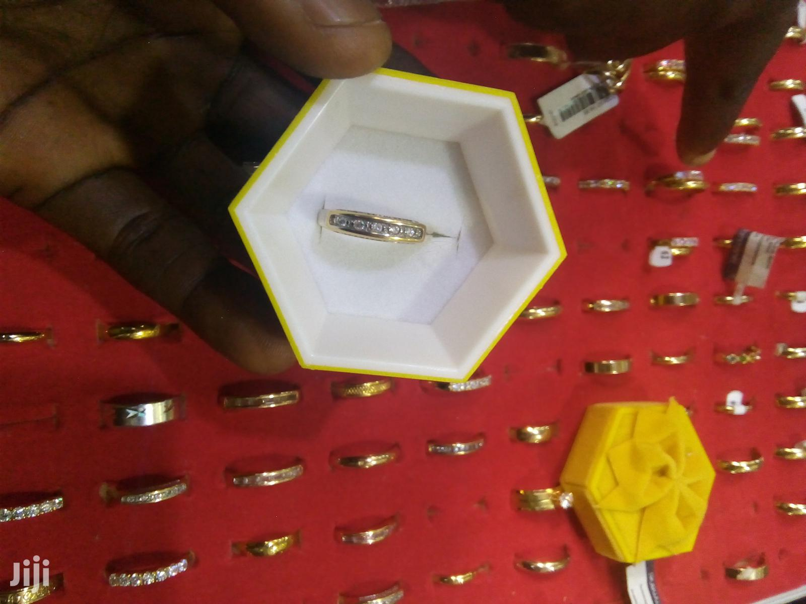 Archive: Romania Gold Wedding Dress Rings