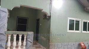 1bdrm Apartment in Lakeside Estate, Accra Metropolitan for Rent | Houses & Apartments For Rent for sale in Greater Accra, Accra Metropolitan