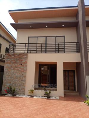 3bdrm Mansion in Delight Agency., East Legon for Sale   Houses & Apartments For Sale for sale in Greater Accra, East Legon