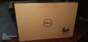 New Laptop Dell Vostro 3000 8GB Intel Core I5 HDD 1T | Laptops & Computers for sale in Western Region, Shama Ahanta East Metropolitan