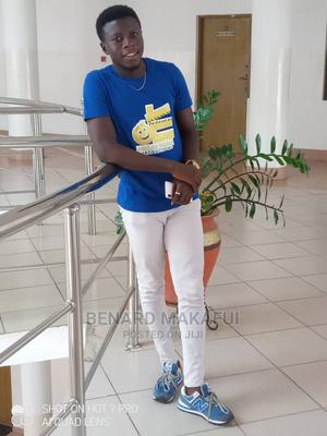 Hotel Supervisor | Hotel CVs for sale in Greater Accra, Tema Metropolitan