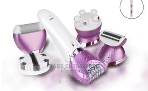 DSP 6in1 Shaver Kit | Tools & Accessories for sale in Greater Accra, Accra Metropolitan