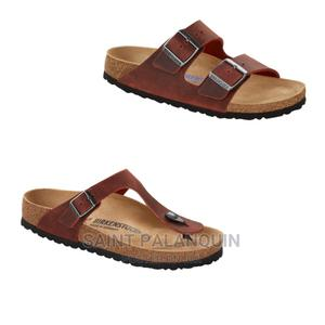 Foreign Birks   Shoes for sale in Greater Accra, Accra Metropolitan