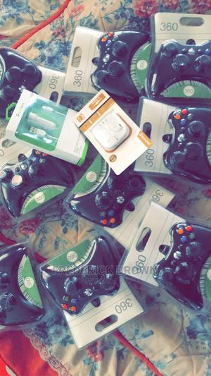 Xbox Controllers | Video Game Consoles for sale in Greater Accra, Adenta