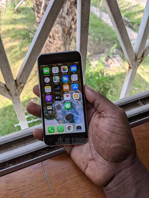 Apple iPhone SE (2020) 128 GB White | Mobile Phones for sale in Greater Accra, Tema Metropolitan