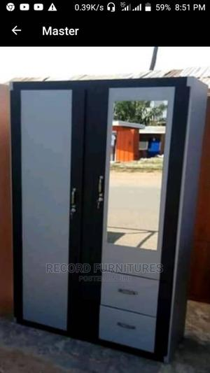 2#1 Is Available   Furniture for sale in Greater Accra, Alajo