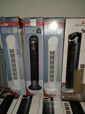 Original Tower Fan | Home Appliances for sale in Greater Accra, Nii Boi Town
