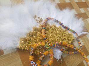 Pearl's Kreations | Jewelry for sale in Ashanti, Kwabre