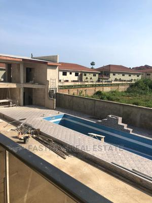 2bdrm Duplex in Fastinas Real Estate, Ga South Municipal for Rent | Houses & Apartments For Rent for sale in Greater Accra, Ga South Municipal