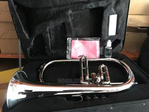 Flugelhorn | Musical Instruments & Gear for sale in Greater Accra, Accra Metropolitan