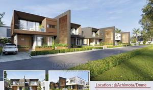 3bdrm Townhouse in the Mall for Sale | Houses & Apartments For Sale for sale in Achimota, The Mall