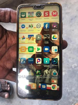 Huawei Y9 64 GB Blue | Mobile Phones for sale in Western Region, Shama Ahanta East Metropolitan