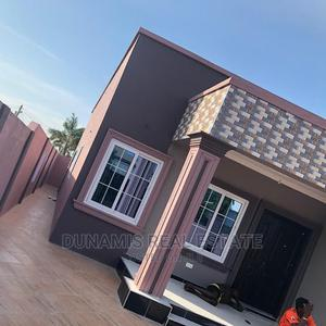 3bdrm House in Spintex for Sale | Houses & Apartments For Sale for sale in Greater Accra, Spintex