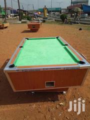 Snooker Table | Sports Equipment for sale in Ashanti, Kumasi Metropolitan