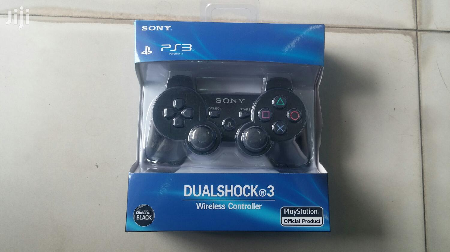 Ps3 Controller   Accessories & Supplies for Electronics for sale in Tamale Municipal, Northern Region, Ghana