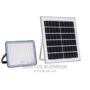 Solar Flood Lamp   Solar Energy for sale in Greater Accra, East Legon