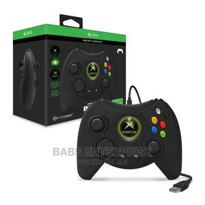 Xbox One Hyperkin Duke Controller | Video Game Consoles for sale in Greater Accra, Accra Metropolitan