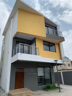 3bdrm Townhouse in Billcotey Property, Tseaddo for Sale   Houses & Apartments For Sale for sale in Teshie, Tseaddo