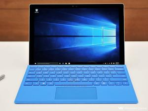 Microsoft Surface Pro 3 I3 64 GB Silver | Tablets for sale in Greater Accra, Achimota