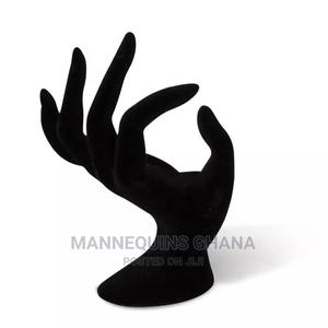 Mannequin Hand Available | Store Equipment for sale in Greater Accra, Accra Metropolitan