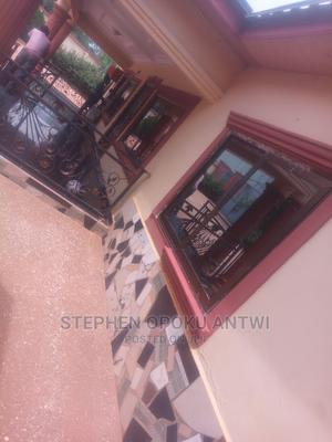 2bdrm Block of Flats in Sokoban Wood Village, Atwima Kwanwoma for Rent | Houses & Apartments For Rent for sale in Ashanti, Atwima Kwanwoma