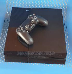 Ps4 Available With Fifa 21 | Video Game Consoles for sale in Greater Accra, Adenta