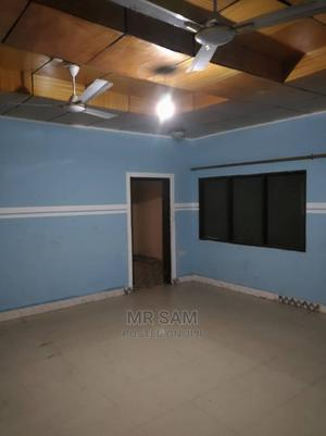 2bdrm House in Tuba, Ga South Municipal for Rent | Houses & Apartments For Rent for sale in Greater Accra, Ga South Municipal