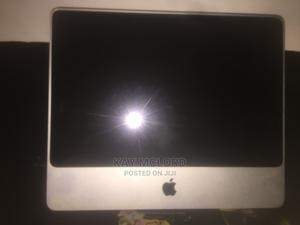 Desktop Computer Apple iMac 4GB Intel Core 2 Duo HDD 320GB | Laptops & Computers for sale in Greater Accra, Lapaz